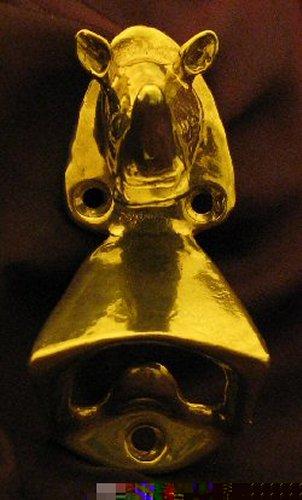 NEW Animal Wall Mounted Bottle Openers, page 3